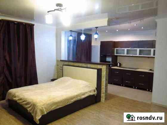 1-комнатная квартира, 49 м², 14/14 эт. Пенза