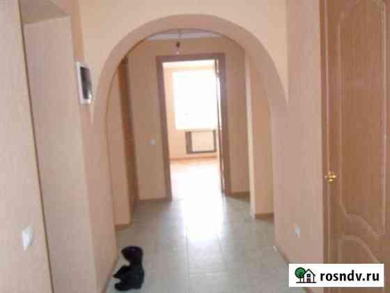 3-комнатная квартира, 72.2 м², 4/4 эт. Старощербиновская