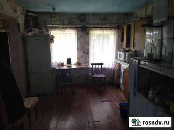 Дом 32 м² на участке 28 сот. Заринск