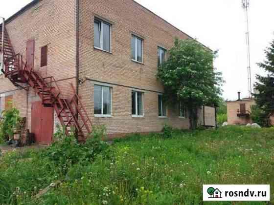 Сдаю в аренду нежилое здание 738 кв.м., или поэтажно Речицы