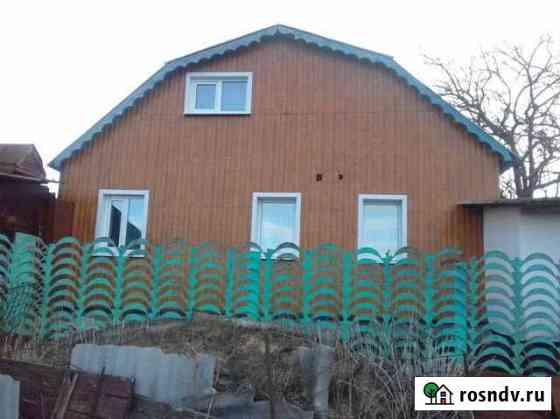 Дом 50 м² на участке 19 сот. Канаш