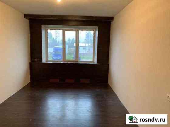 2-комнатная квартира, 51.6 м², 1/5 эт. Ноябрьск