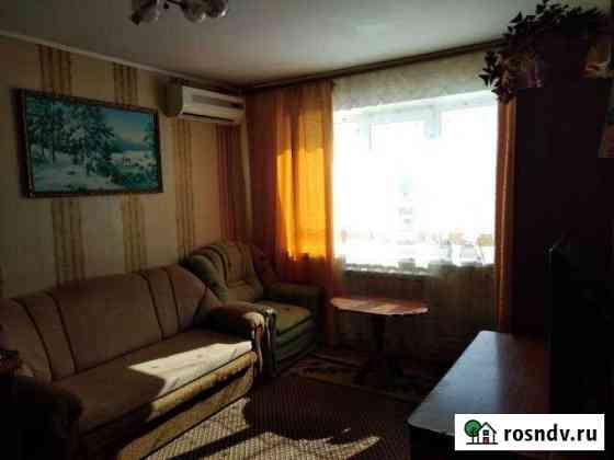 1-комнатная квартира, 30 м², 2/2 эт. Пестрецы