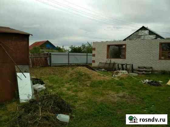 Дом 100 м² на участке 9 сот. Ульяновск
