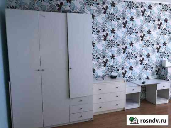 2-комнатная квартира, 60 м², 10/14 эт. Брянск