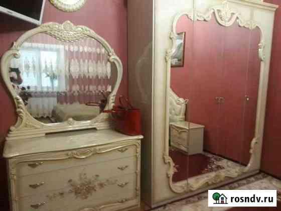 2-комнатная квартира, 80 м², 1/3 эт. Нальчик