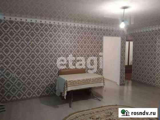 3-комнатная квартира, 55.1 м², 1/4 эт. Грозный