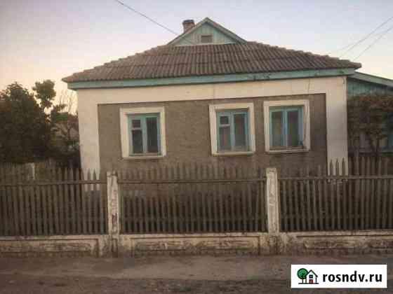 Дом 64 м² на участке 8 сот. Старый Крым