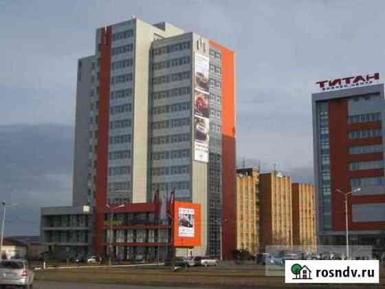 Офисное помещение, 275 кв.м. Красноярск