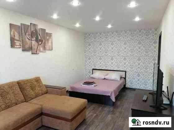1-комнатная квартира, 36 м², 2/5 эт. Братск