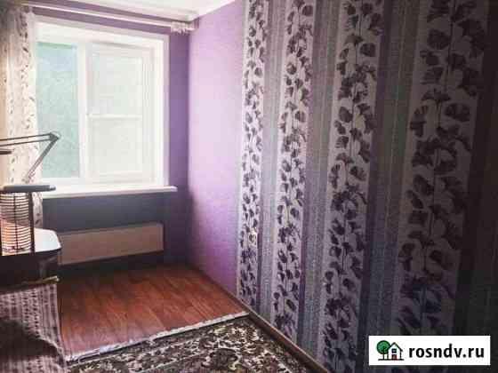 3-комнатная квартира, 56.2 м², 3/5 эт. Реутов