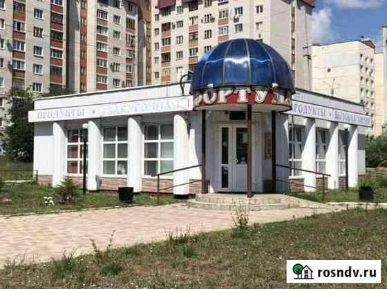 Кафе-магазин «Фортуна» Димитровград