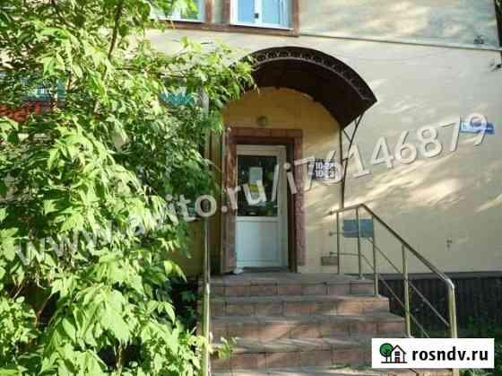 Продам торговое помещение, 53.00 кв.м. Ковров