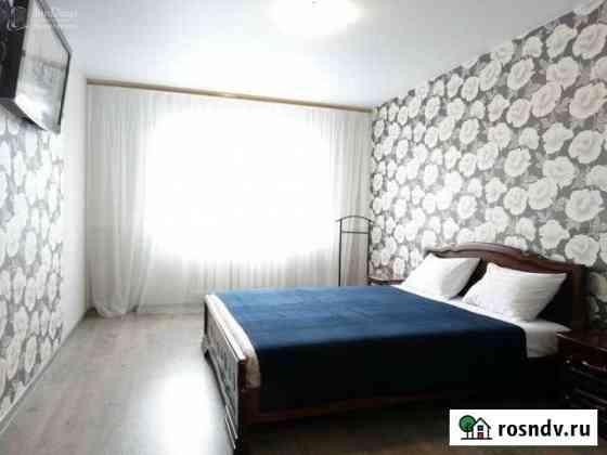 1-комнатная квартира, 40 м², 2/9 эт. Тула