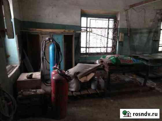 Производственное помещение, 55 кв.м. Краснокамск