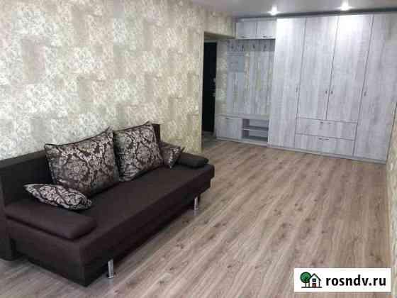 1-комнатная квартира, 42 м², 6/10 эт. Смоленск