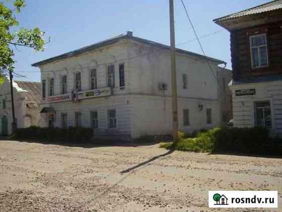 Продам помещение свободного назначения, 267 кв.м. Судиславль