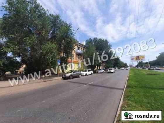 Помещение свободного назначения, 61 кв.м. Астрахань