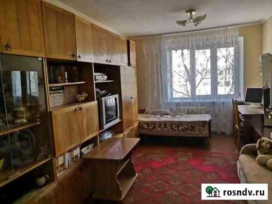 Комната 18.9 м² в 1-ком. кв., 4/5 эт. Пятигорск