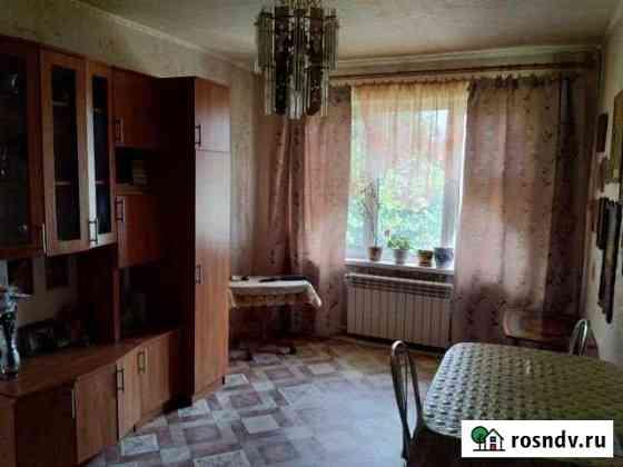 1-комнатная квартира, 46.9 м², 1/5 эт. Медынь