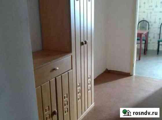 2-комнатная квартира, 50 м², 10/10 эт. Балтийск