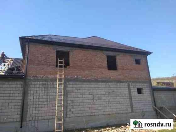 Дом 400 м² на участке 510 сот. Грозный