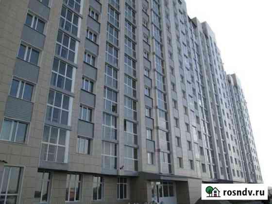 2-комнатная квартира, 52.5 м², 1/16 эт. Новоалтайск
