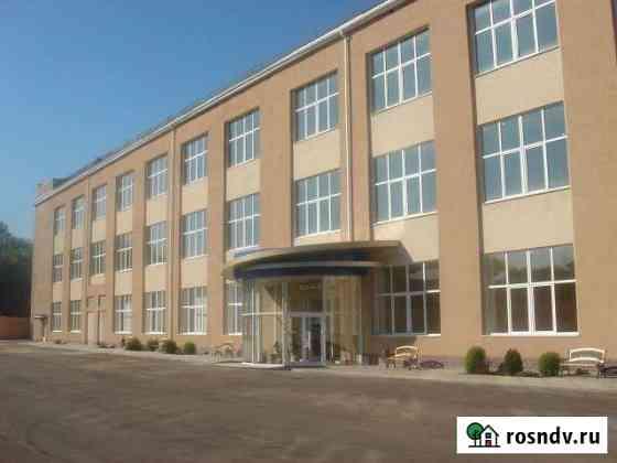 Офисные помещения, call центры, 20 - 1000кв.м. Волжский