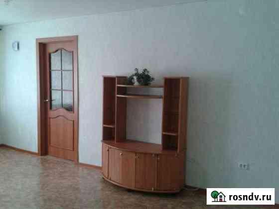 2-комнатная квартира, 45 м², 2/5 эт. Киров