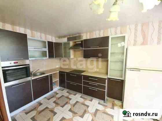 1-комнатная квартира, 47 м², 2/14 эт. Омск