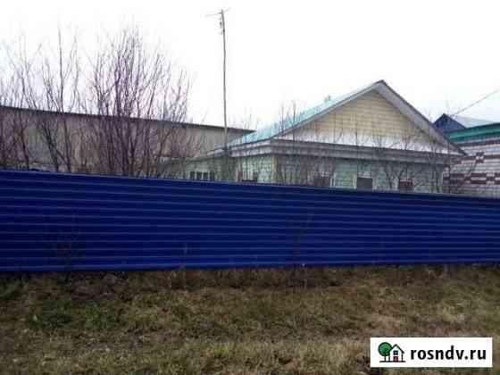 Дом 48.9 м² на участке 31.5 сот. Лениногорск