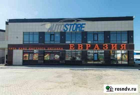 Торговое помещение, 240 кв.м. Первоуральск