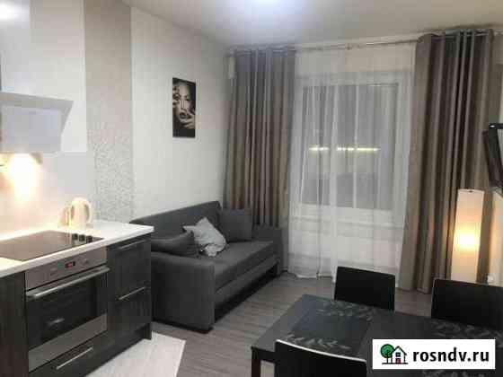 2-комнатная квартира, 42 м², 4/5 эт. Петрозаводск