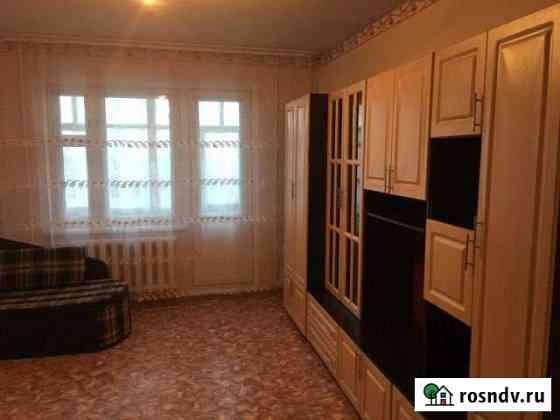 1-комнатная квартира, 38 м², 3/9 эт. Балаково