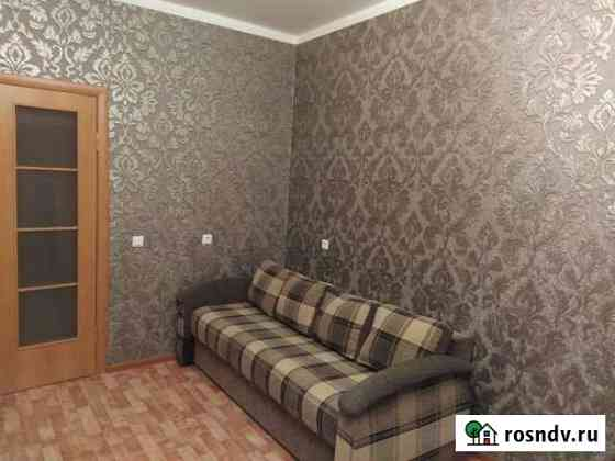 1-комнатная квартира, 42 м², 3/9 эт. Орёл