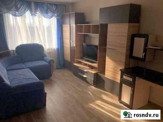1-комнатная квартира, 42 м², 5/10 эт. Смоленск