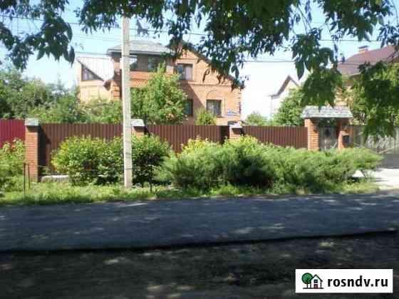 Коттедж 236 м² на участке 9.2 сот. Ульяновск