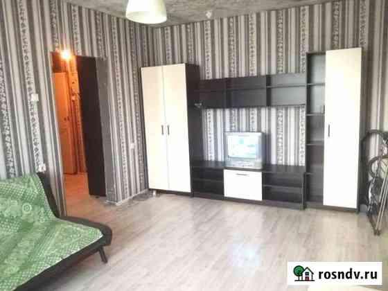 1-комнатная квартира, 37 м², 1/17 эт. Лобня