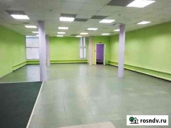 Помещение под детский центр,танцы и т.д. 180 кв.м. Саратов
