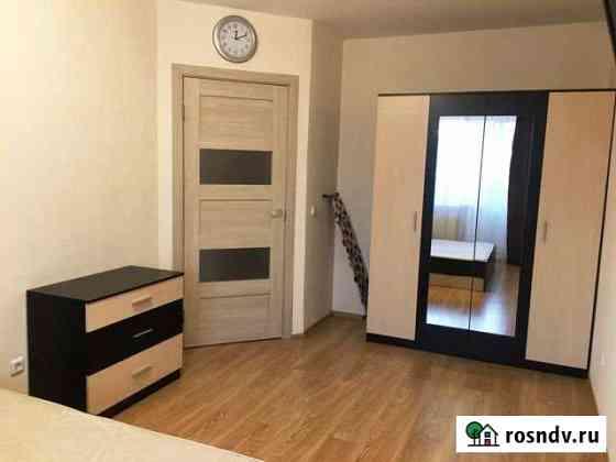 1-комнатная квартира, 30.7 м², 12/12 эт. Янино-1