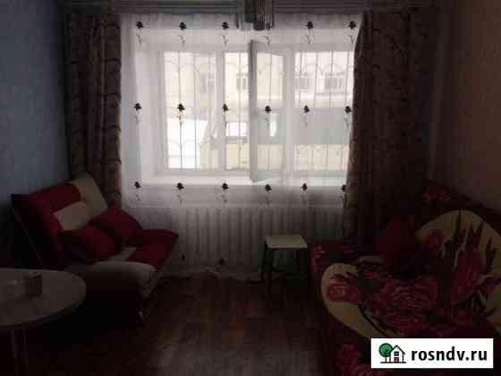 Комната 13 м² в 1-ком. кв., 1/4 эт. Уфа