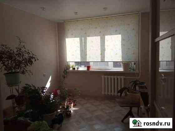 2-комнатная квартира, 44 м², 4/5 эт. Искитим