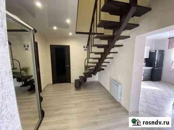 Дом 97 м² на участке 12 сот. Улан-Удэ