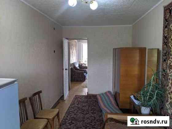 2-комнатная квартира, 44.2 м², 5/5 эт. Заречный