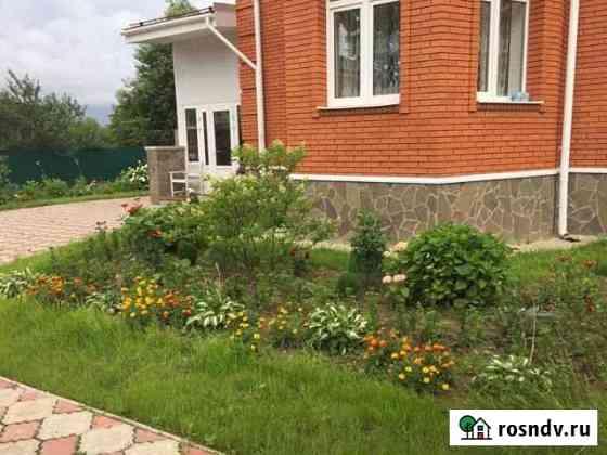 Дом 324 м² на участке 20 сот. Икша