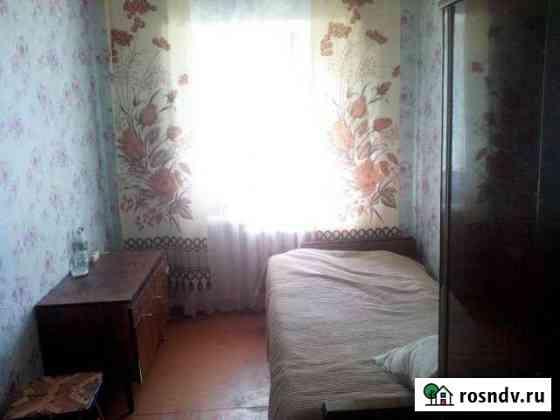 Комната 10 м² в 5-ком. кв., 3/5 эт. Ульяновск