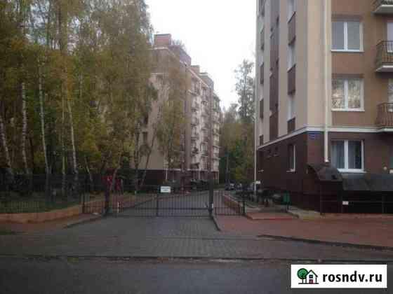 2-комнатная квартира, 103 м², 6/7 эт. Светлогорск