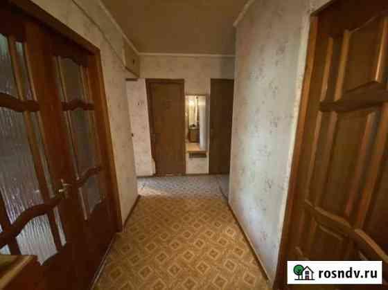 Комната 10 м² в 3-ком. кв., 3/5 эт. Кокошкино