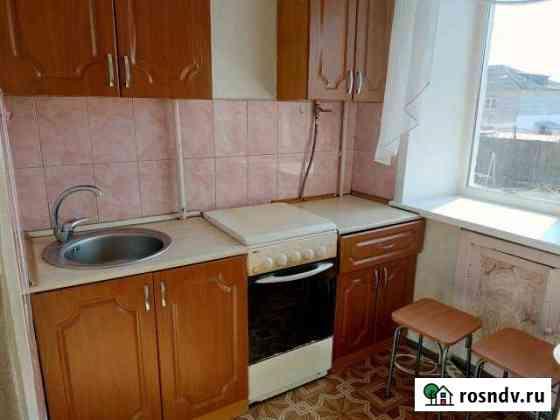 1-комнатная квартира, 38 м², 2/5 эт. Йошкар-Ола