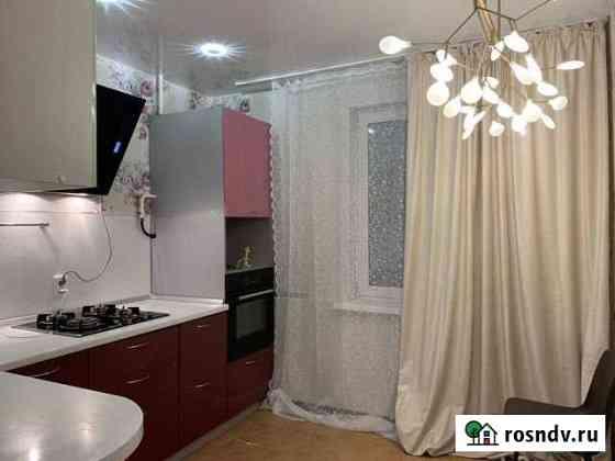 3-комнатная квартира, 67 м², 2/10 эт. Новый Уренгой